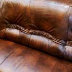meble skórzane ze skóry naturalnej antykowanej wyk. własne