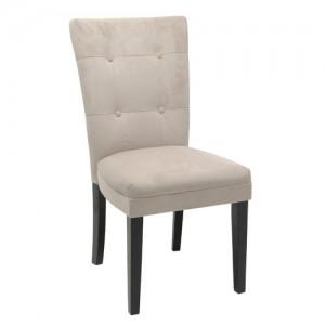 Matinee+Parsons+Chair