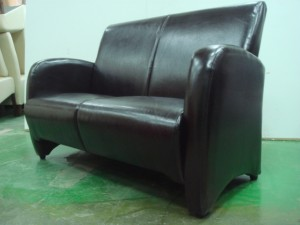 SOFA Manhattan PARIS 2.0 -150cm - Kopia