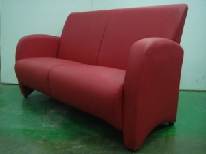 SOFA Manhattan PARIS 2.5-170cm