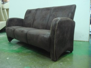 SOFA Manhattan PARIS 3.0-190cm
