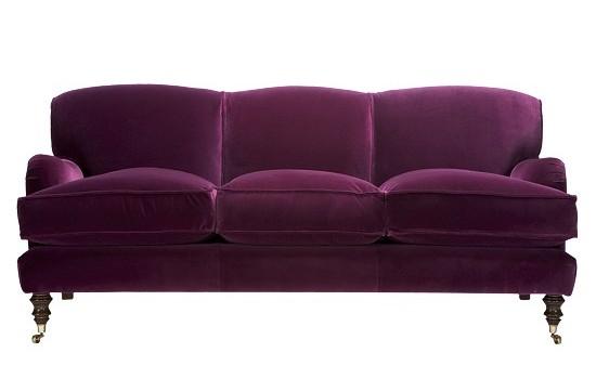 sofa przykładowa