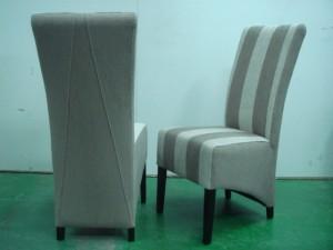 chair CLARA Mazzo 125, Mirza 25