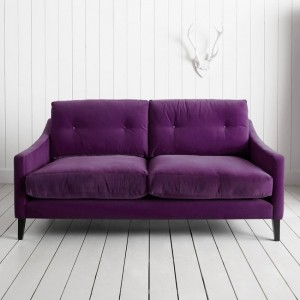 deep-dream-purple-velvet-sofa