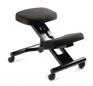 office-chair-kneelingb248-boss---ergonomic-kneeling-chair-with-black-steel-frame-zzq1vg5b
