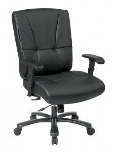 office-star-big-tall-deluxe-series-7600