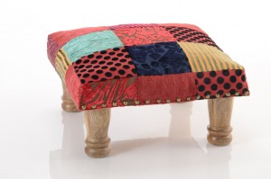 russkellfurniture.co.ukmatilda-velvet-patchwork