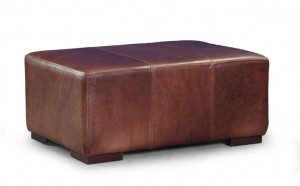 www.furniturechoice.co.uk