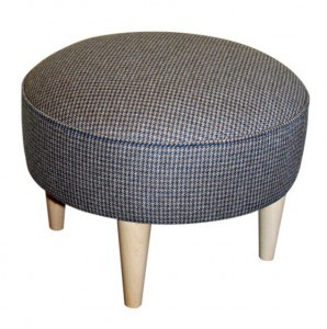 www.littlefurnitureshop.co.uk