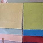 MIKROFIBRA - pastelowe kolory - nowość