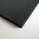 high-density-neoprene-foam-sheets-cr-flame15562410970
