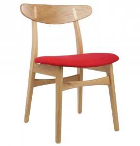Anita-Dining-Chair-