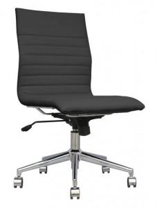 Task_Chair