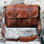 bag-1854148_640