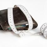 wallet-2383496_640