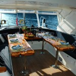 yacht-1258972_1280